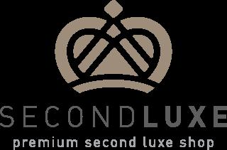 SecondLuxe